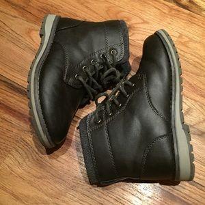 Sonoma boots - boys 13 med